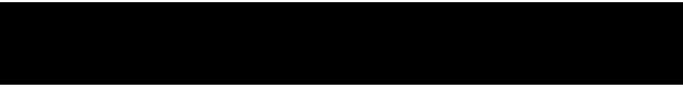 DataDrivenInvestor Logo