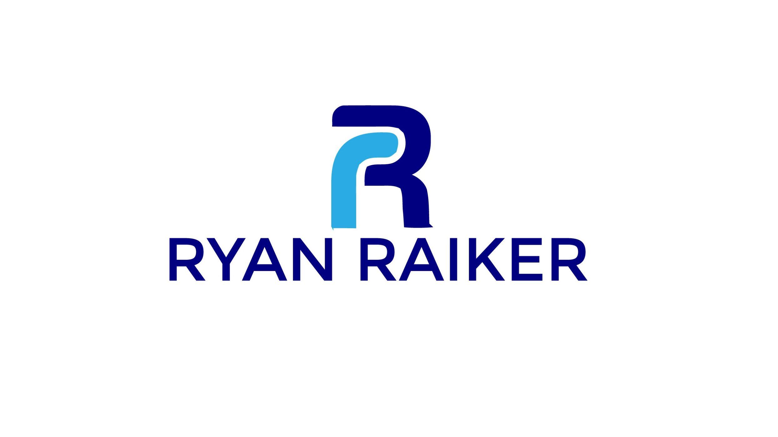 RaikerRyan-LOGO