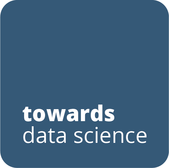 Towards Data Science