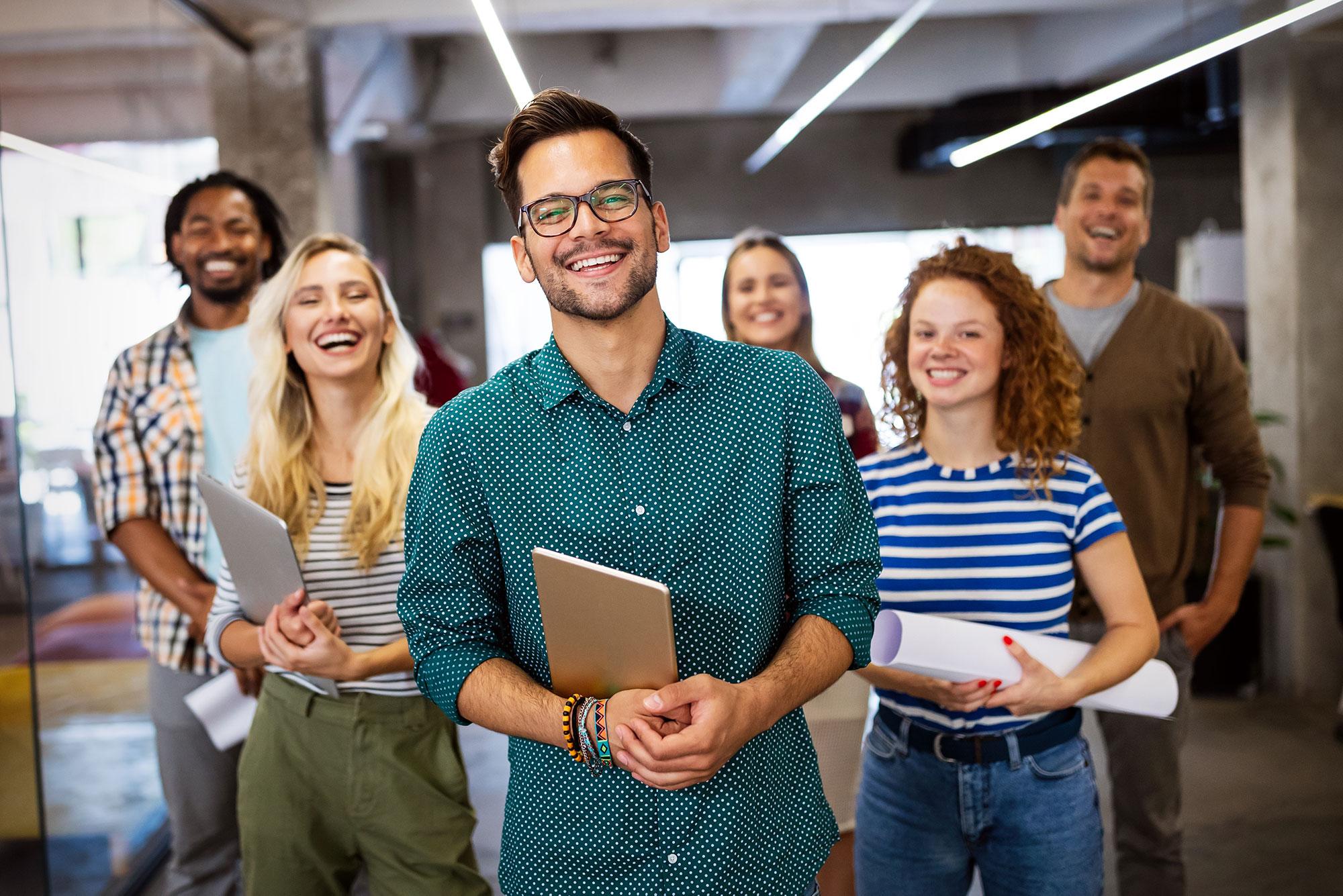 creative-brainstorming-happy-business-people-desig-5KMLTT7.jpg