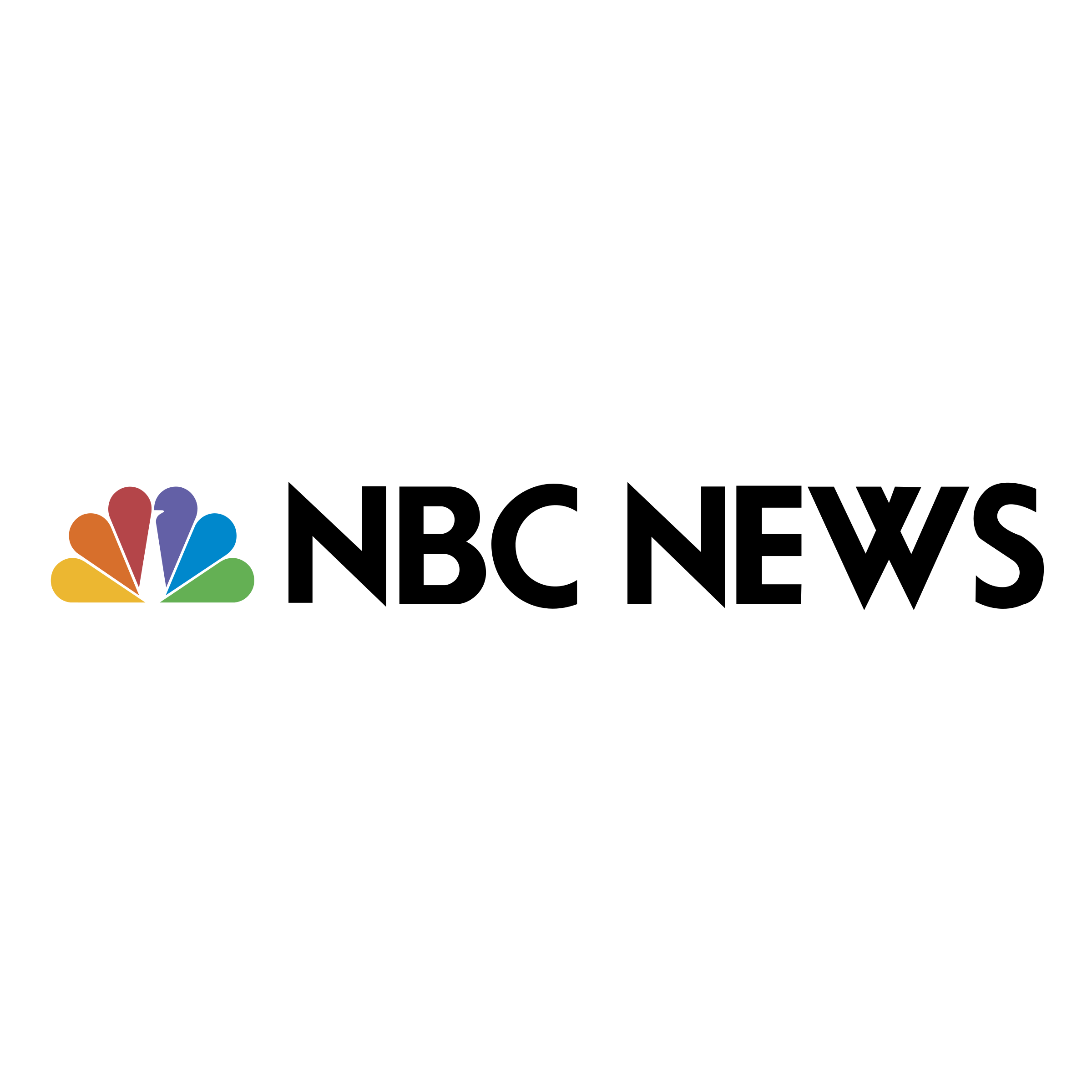 nbc-news-logo-png-transparent